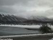 lago-laceno-18-dicembre-201300016