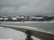 lago-laceno-18-dicembre-201300017