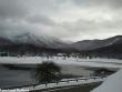 lago-laceno-18-dicembre-201300019