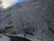 lago-laceno-7-gennaio-201200001