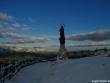 lago-laceno-7-gennaio-201200002
