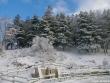 lago-laceno-7-gennaio-201200003