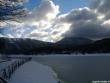 lago-laceno-7-gennaio-201200005