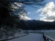 lago-laceno-7-gennaio-201200006