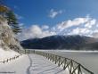 lago-laceno-7-gennaio-201200007