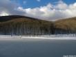 lago-laceno-7-gennaio-201200008