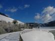 lago-laceno-7-gennaio-201200009