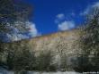lago-laceno-7-gennaio-201200010