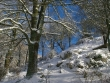 lago-laceno-7-gennaio-201200012
