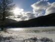 lago-laceno-7-gennaio-201200013