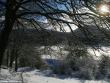 lago-laceno-7-gennaio-201200016
