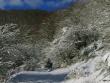 lago-laceno-7-gennaio-201200018