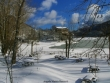 lago-laceno-7-gennaio-201200019
