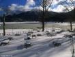 lago-laceno-7-gennaio-201200020