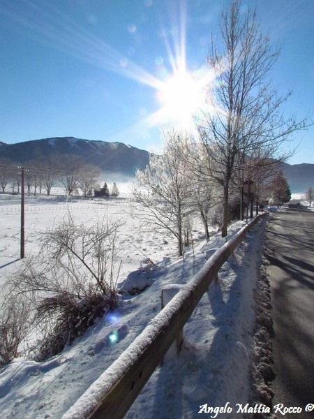 lago-laceno-8-gennaio-201200003