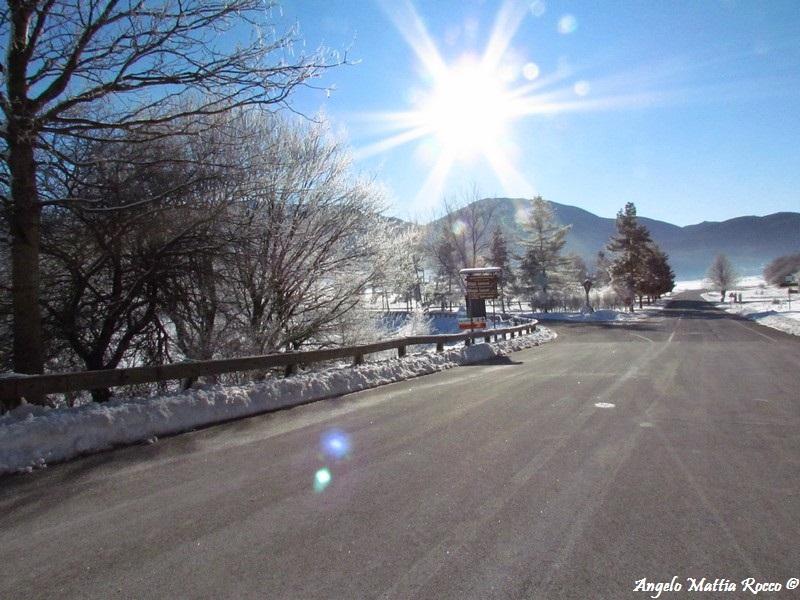 lago-laceno-8-gennaio-201200004