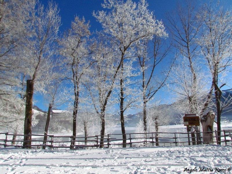 lago-laceno-8-gennaio-201200016