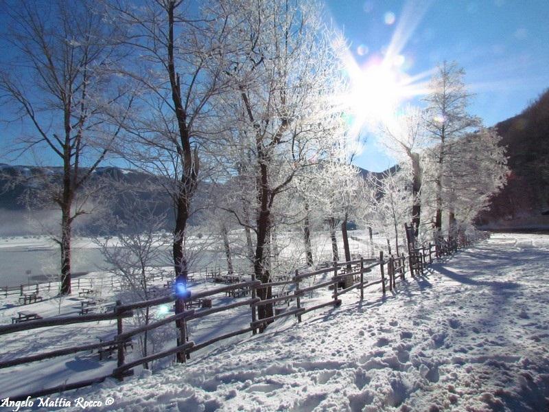 lago-laceno-8-gennaio-201200018