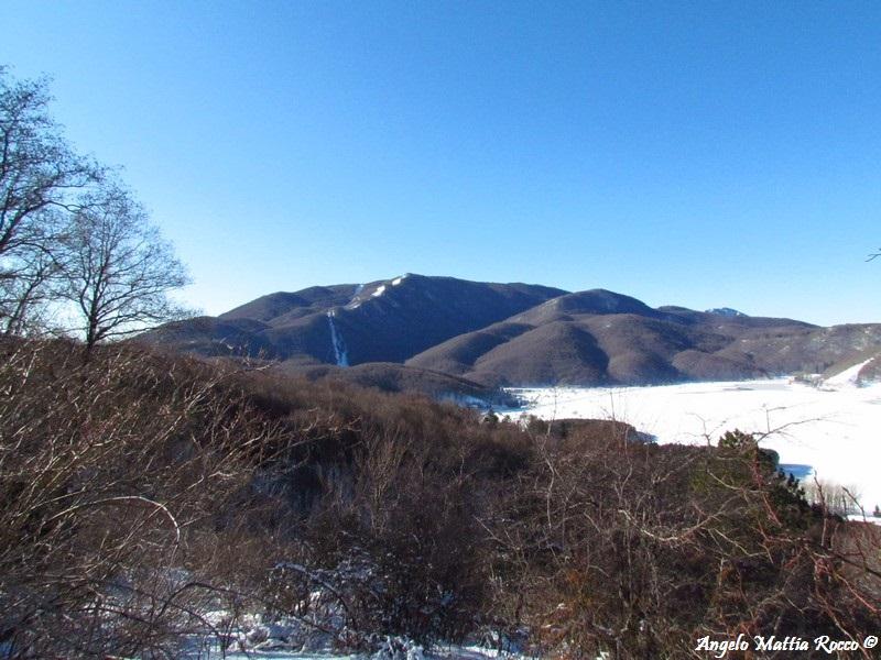 lago-laceno-8-gennaio-201200019