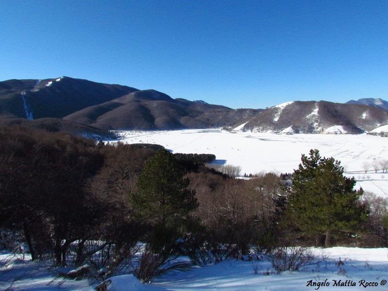 lago-laceno-8-gennaio-201200021