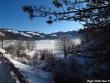 lago-laceno-8-gennaio-201200001