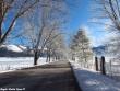 lago-laceno-8-gennaio-201200006