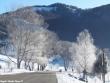 lago-laceno-8-gennaio-201200009
