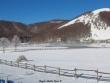 lago-laceno-8-gennaio-201200012
