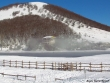 lago-laceno-8-gennaio-201200015
