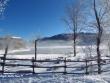 lago-laceno-8-gennaio-201200017
