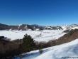 lago-laceno-8-gennaio-201200020