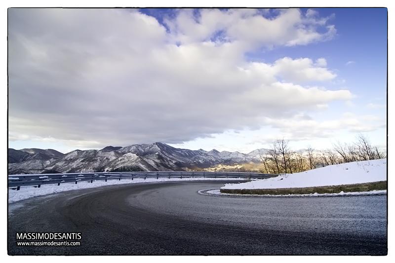 lago-laceno-gennaio-2012-01