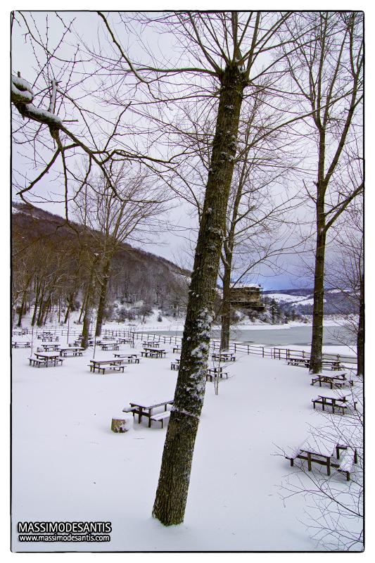 lago-laceno-gennaio-2012-07