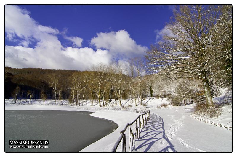 lago-laceno-gennaio-2012-10