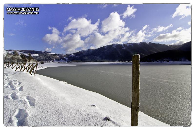 lago-laceno-gennaio-2012-11