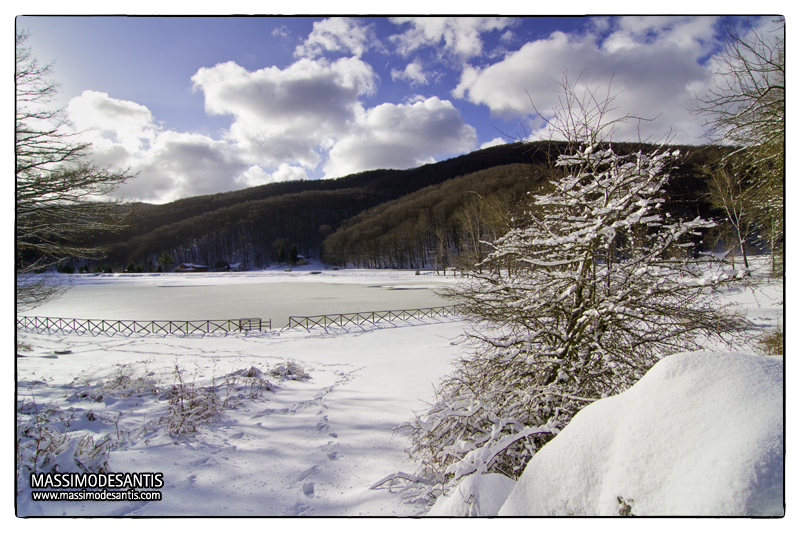 lago-laceno-gennaio-2012-15