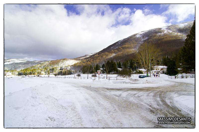 lago-laceno-gennaio-2012-21