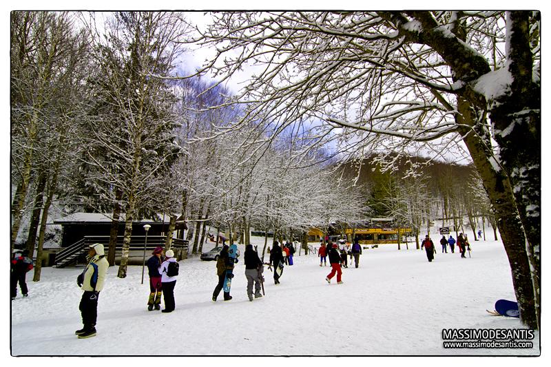 lago-laceno-gennaio-2012-23