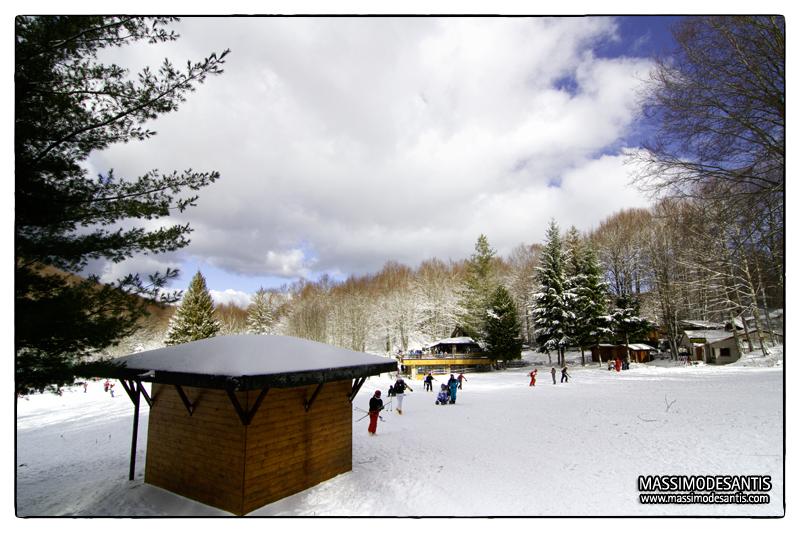 lago-laceno-gennaio-2012-26