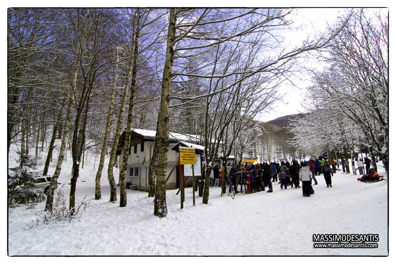 lago-laceno-gennaio-2012-30