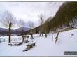 lago-laceno-gennaio-2012-08