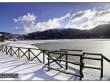 lago-laceno-gennaio-2012-12