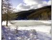 lago-laceno-gennaio-2012-16