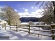 lago-laceno-gennaio-2012-17