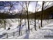 lago-laceno-gennaio-2012-19