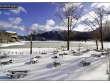 lago-laceno-gennaio-2012-20