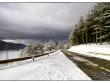lago-laceno-gennaio-2012-22