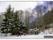 lago-laceno-gennaio-2012-24