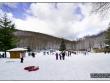 lago-laceno-gennaio-2012-25