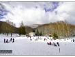 lago-laceno-gennaio-2012-27